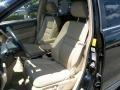 2008 Royal Blue Pearl Honda CR-V EX-L 4WD  photo #13