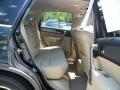 2008 Royal Blue Pearl Honda CR-V EX-L 4WD  photo #16