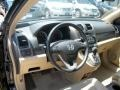 2008 Royal Blue Pearl Honda CR-V EX-L 4WD  photo #18