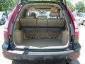 2008 Royal Blue Pearl Honda CR-V EX-L 4WD  photo #24