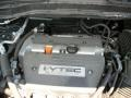 2008 Royal Blue Pearl Honda CR-V EX-L 4WD  photo #25