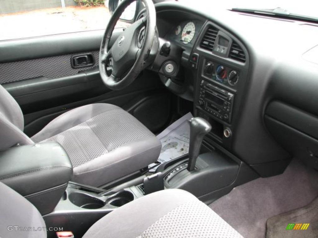 2002 nissan pathfinder se interior photo 51271262 gtcarlot com gtcarlot com