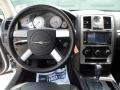 Dark Slate Gray Dashboard Photo for 2008 Chrysler 300 #51280123