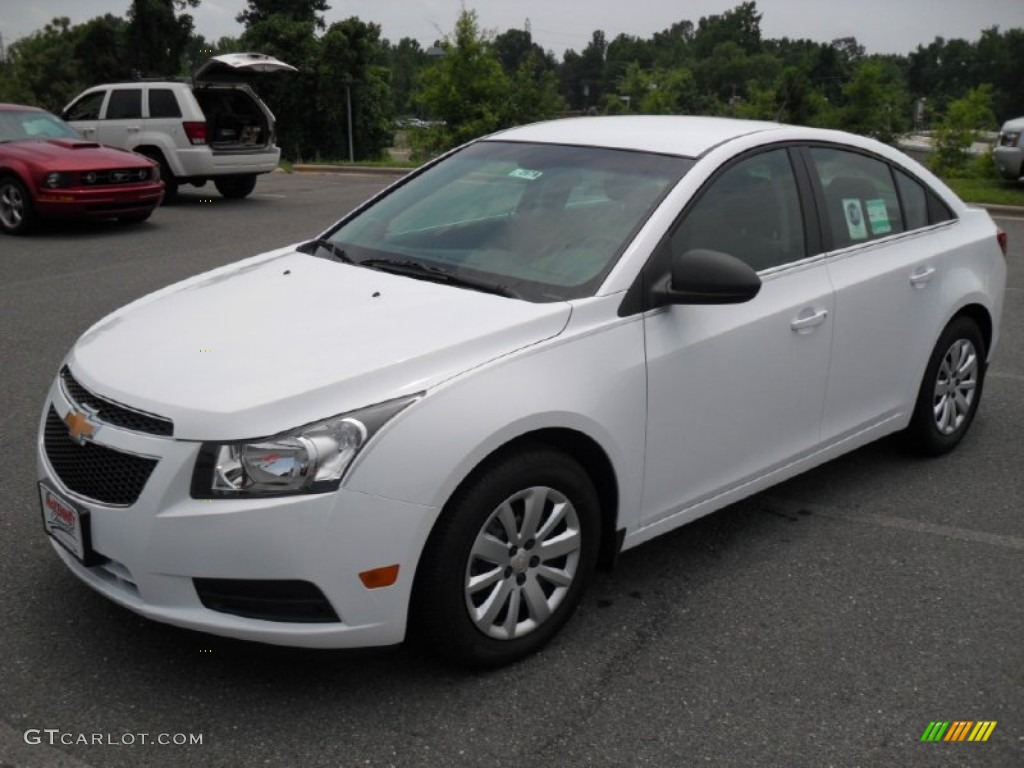Chevrolet Cruze White Blue And 2017 2018 Best Cars Reviews