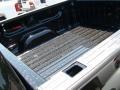 2011 Black Chevrolet Silverado 1500 LTZ Crew Cab 4x4  photo #3