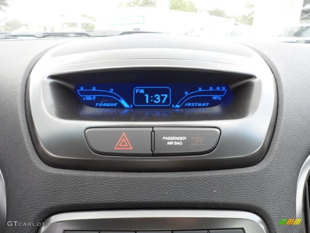 2015 Hyundai Genesis Photos And Info News Car And Html Autos Post