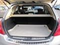 2007 Brilliant Silver Metallic Nissan Murano S AWD  photo #6