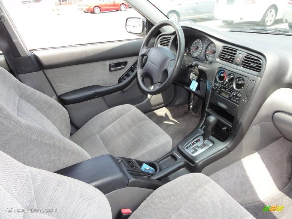 Gray interior 2001 subaru legacy l wagon photo 51328879 gray interior 2001 subaru legacy l wagon photo 51328879 vanachro Image collections