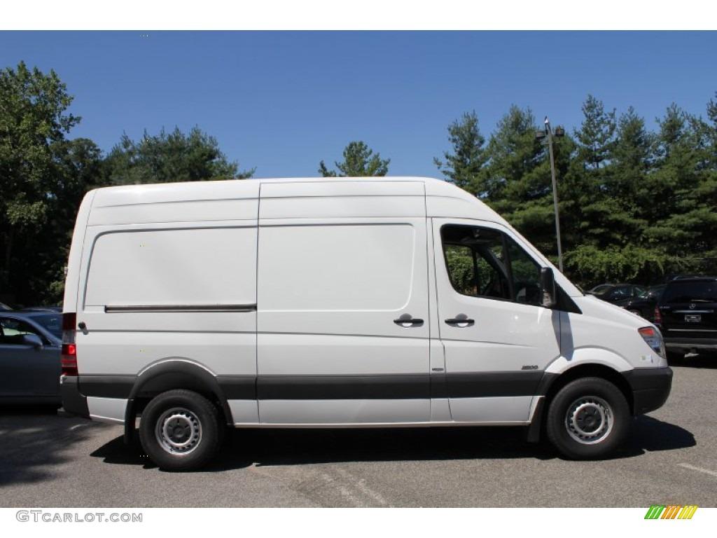 Comparing One Way Cargo Van Rentals