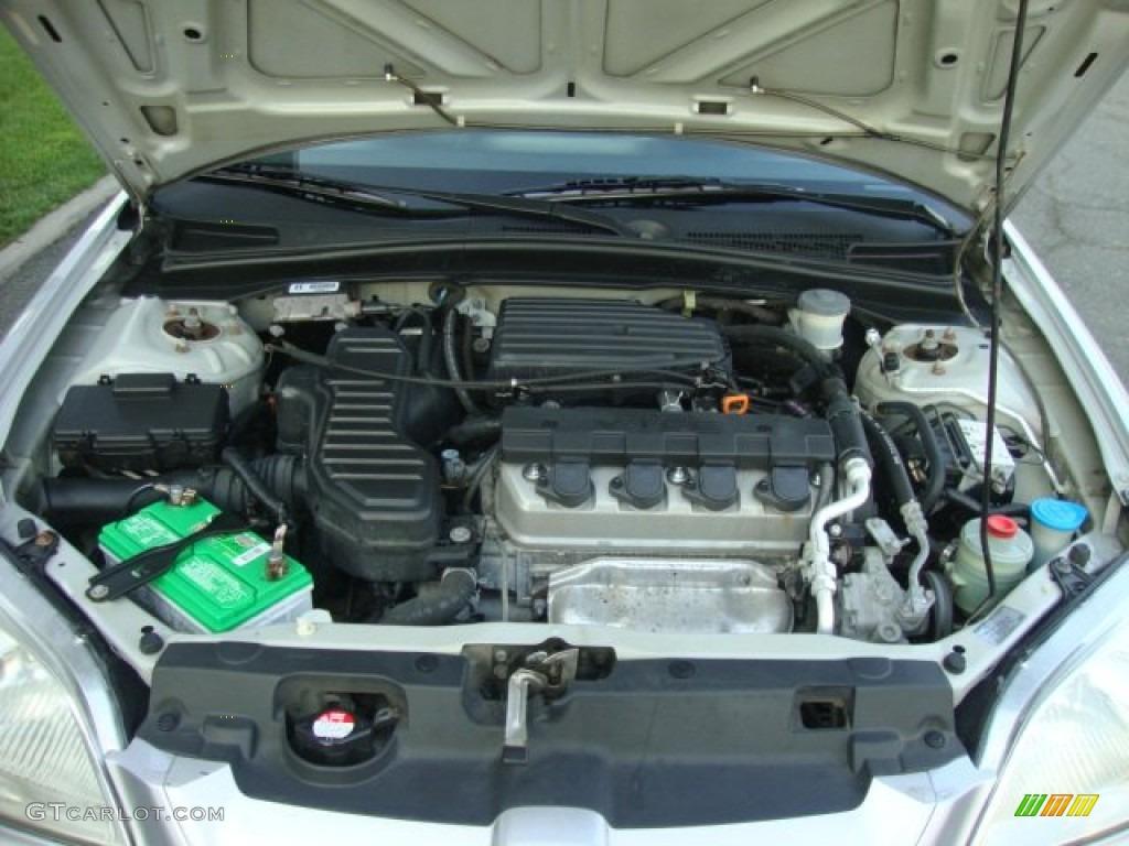 engine honda civic 2004 hybrid trunk engine free engine. Black Bedroom Furniture Sets. Home Design Ideas