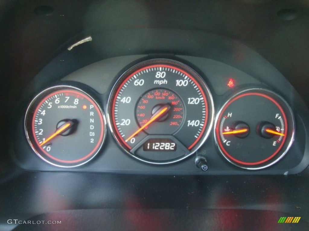 how to fix a honda civic 2003 instrument cluster