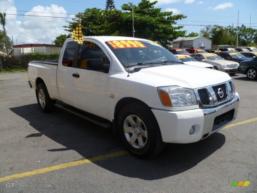 2004 nissan titan white gallery hd cars wallpaper 2004 white nissan titan xe king cab 51289251 gtcarlot car white nissan titan vanachro gallery vanachro Image collections