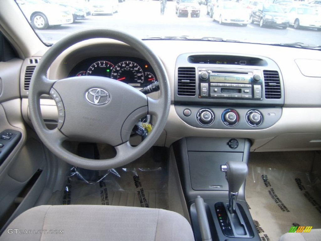 toyota corolla questions stereo cargurus autos post. Black Bedroom Furniture Sets. Home Design Ideas