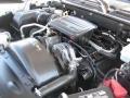 2008 Mitsubishi Raider 3.7 Liter SOHC 12 Valve V6 Engine Photo