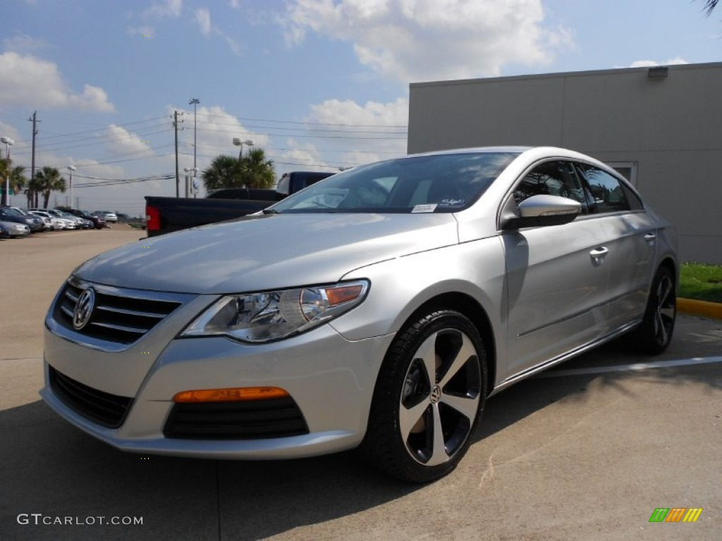 Used 2012 Volkswagen Cc For Sale Pricing Edmunds Autos Post