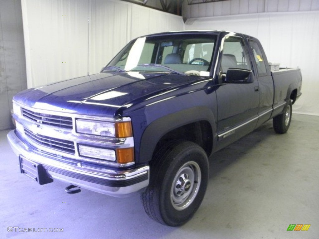 1999 chevrolet silverado 2500 extended cab 4x4 exterior photos. Cars Review. Best American Auto & Cars Review