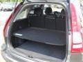 2010 Polished Metal Metallic Honda CR-V EX-L  photo #18