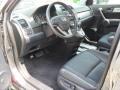 2010 Polished Metal Metallic Honda CR-V EX-L  photo #25