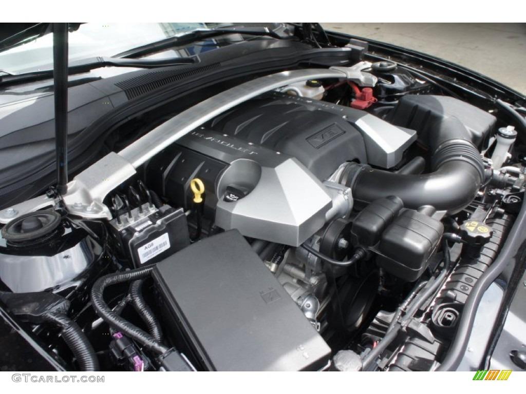 6 liter engine camaro 6 free engine image for user manual download. Black Bedroom Furniture Sets. Home Design Ideas