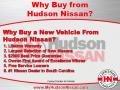 2011 Platinum Graphite Nissan Murano LE AWD  photo #2