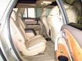 2009 Gold Mist Metallic Buick Enclave CXL  photo #10
