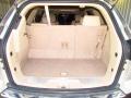 2009 Gold Mist Metallic Buick Enclave CXL  photo #20