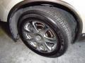 2009 Gold Mist Metallic Buick Enclave CXL  photo #22