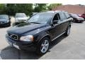 Ember Black Metallic 2008 Volvo XC90 Gallery