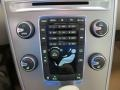 Controls of 2012 XC60 3.2