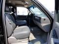 Gray/Dark Charcoal Interior Photo for 2004 Chevrolet Tahoe #51452751