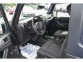 2011 Natural Green Pearl Jeep Wrangler Sport 4x4  photo #22
