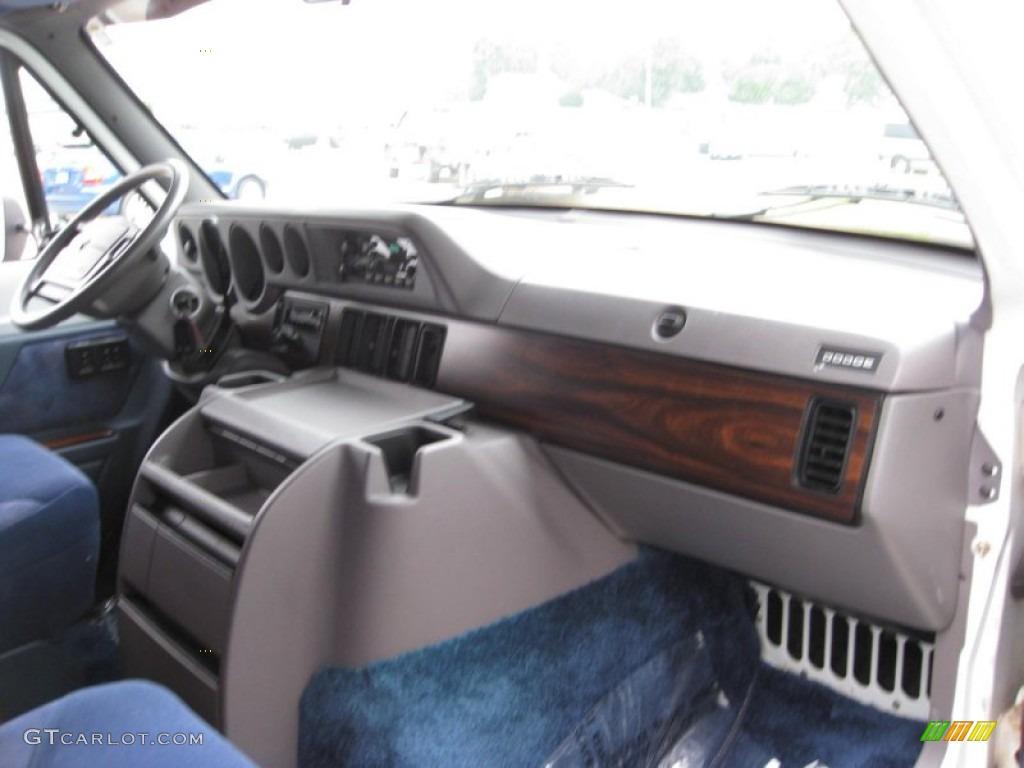 1995 Ram Conversion Van Autos Post