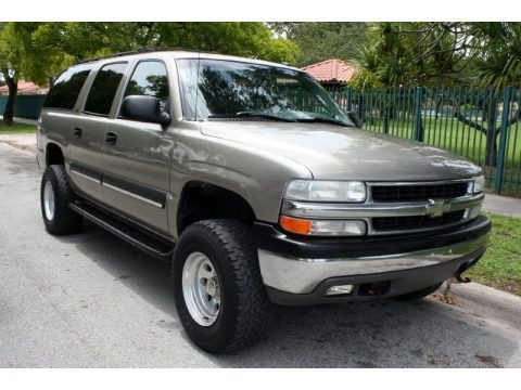 2002 chevrolet suburban 1500 ls 4x4 data info and specs. Black Bedroom Furniture Sets. Home Design Ideas