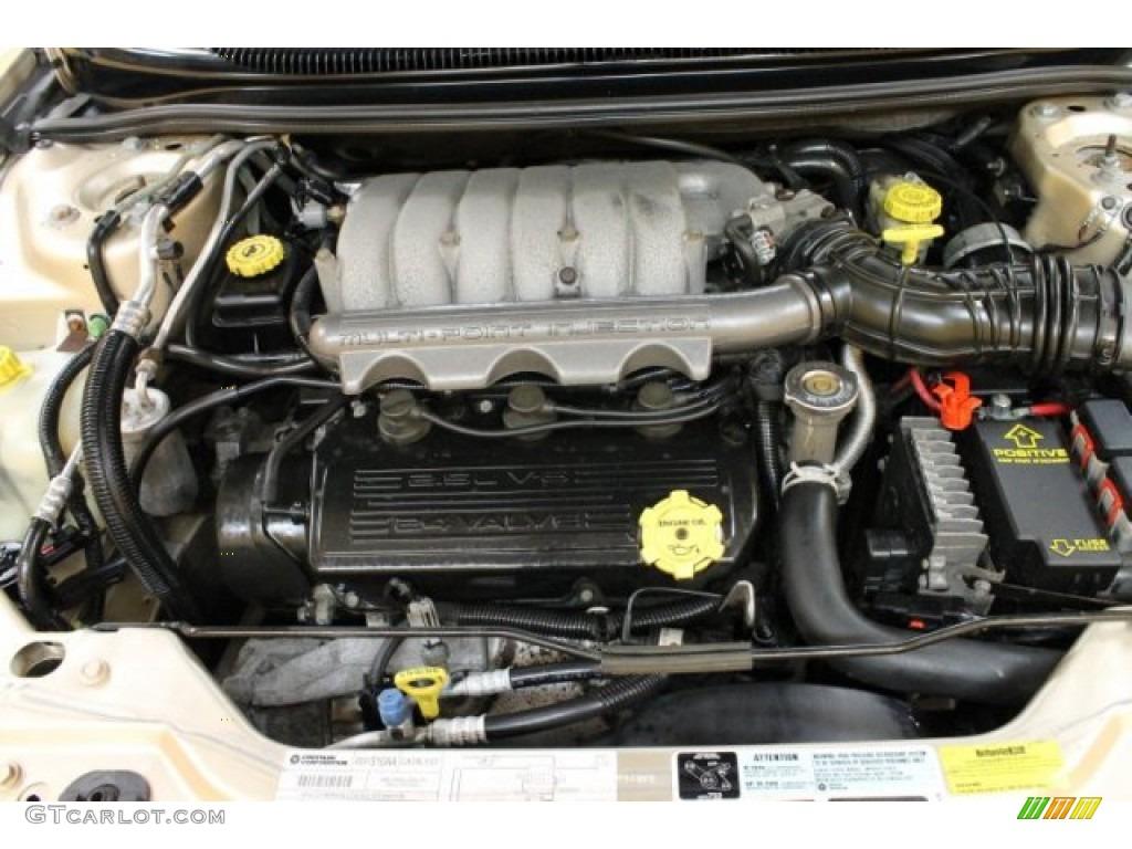 chrysler 2 5 v6 engine diagram get free image about 2002 Chrysler Sebring Cooling System Diagram 1997 Chrysler Sebring Brake Line Diagram