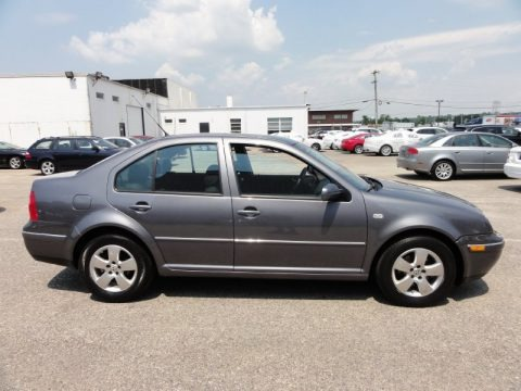 2004 vw jetta gls reviews