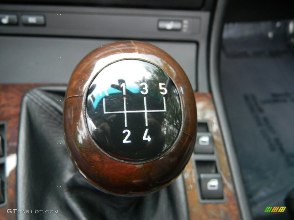 2003 bmw 3 series 325i coupe 5 speed manual transmission photo rh gtcarlot com 2003 bmw 325i manual transmission 2003 bmw 325i manual pdf
