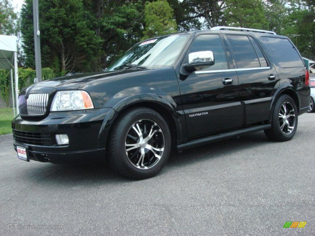 original add madwhips to photo lincoln navigator collections