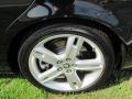2008 Jaguar S-Type 4.2 Wheel and Tire Photo