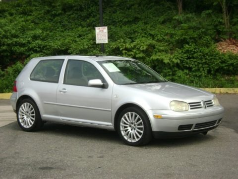 2004 volkswagen gti vr6 data info and specs. Black Bedroom Furniture Sets. Home Design Ideas