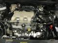 2004 Alero GL1 Coupe 3.4 Liter OHV 12-Valve V6 Engine