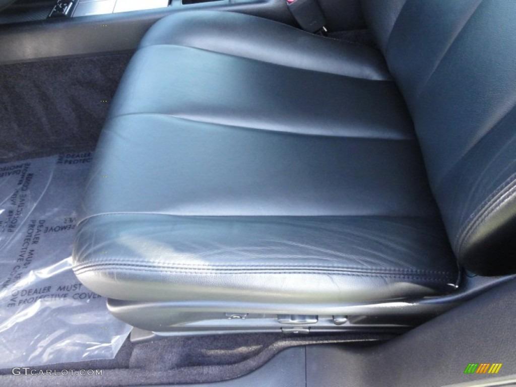 2007 Murano SL AWD - Brilliant Silver Metallic / Charcoal photo #16