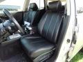 2007 Brilliant Silver Metallic Nissan Murano SL AWD  photo #17