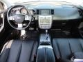 2007 Brilliant Silver Metallic Nissan Murano SL AWD  photo #27
