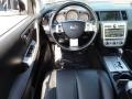 2007 Brilliant Silver Metallic Nissan Murano SL AWD  photo #28