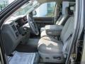 2006 Mineral Gray Metallic Dodge Ram 1500 SLT Quad Cab  photo #10
