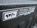 2006 Mineral Gray Metallic Dodge Ram 1500 SLT Quad Cab  photo #15
