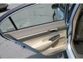 Ivory Door Panel Photo for 2007 Honda Civic #51552624