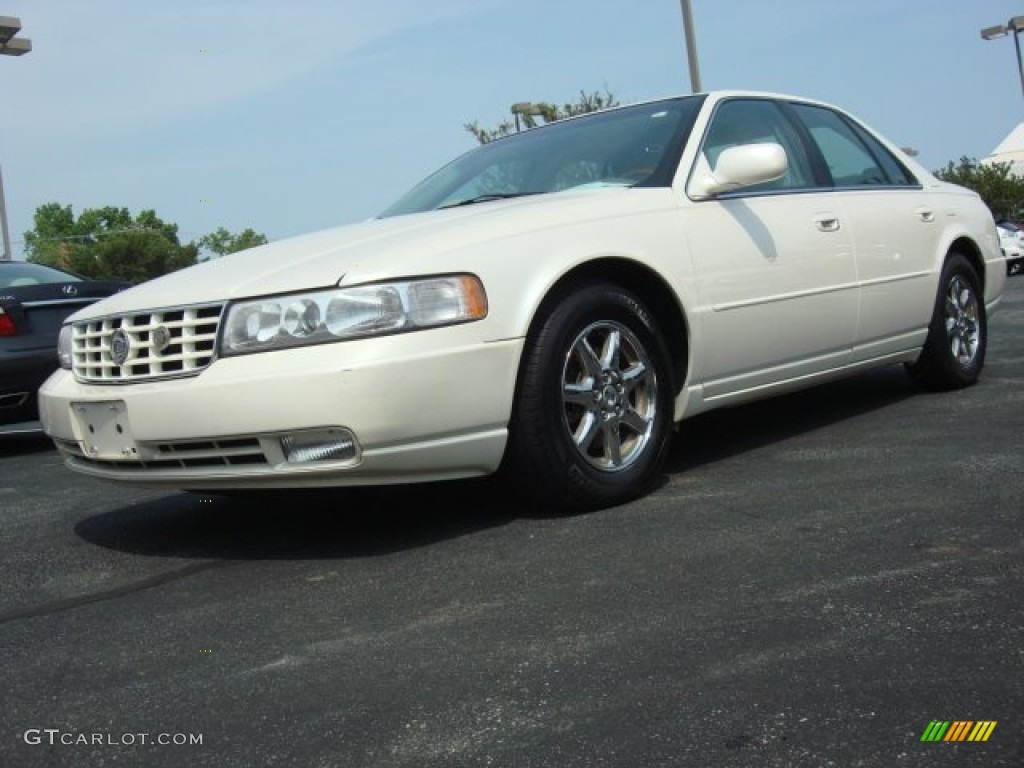 1999 cadillac seville sts exterior photos. Cars Review. Best American Auto & Cars Review