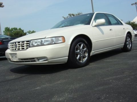 1999 cadillac seville data info and specs. Cars Review. Best American Auto & Cars Review