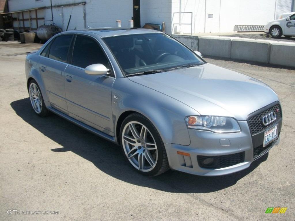 Kelebihan Kekurangan Audi Rs4 2007 Harga
